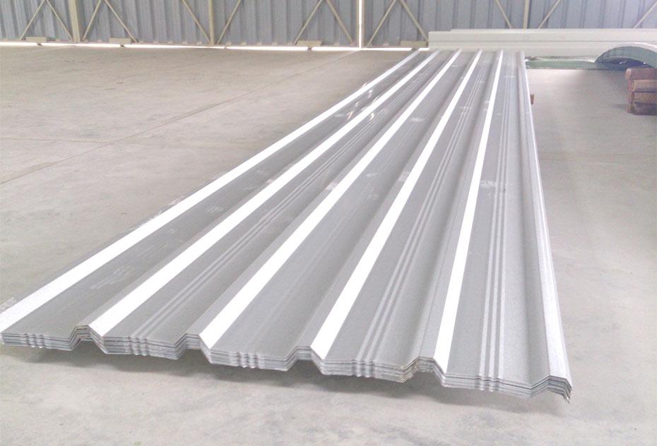 Image Result For Metal Roofing Com